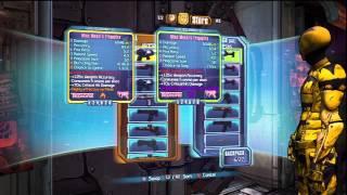 Borderlands 2- Unlimited Bank Space!