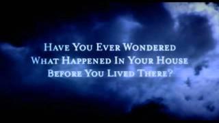Cold Creek Manor (2003) Video