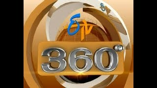 8PM | ETV360 | News Headlines | 15th May 2020 | ETV Telangana