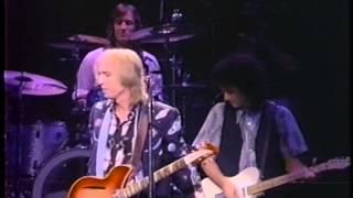 Tom Petty & The Heartbreakers -  Little Bit O'Soul - Live