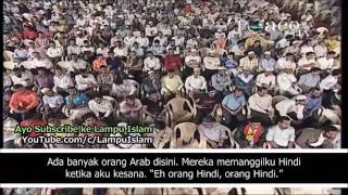 Video Kecerdasan Dr  Zakir Naik Diuji Wanita Hindu   Higq Quality MP3, 3GP, MP4, WEBM, AVI, FLV September 2019