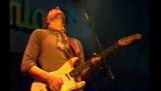 TRIO live 1982 - Sunday you need love