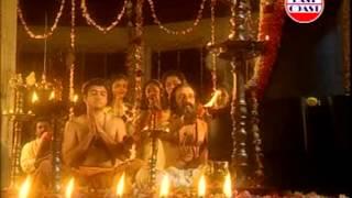 Kalaadhara Jadaadhara