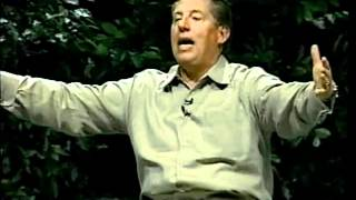 John C. Maxwell - Law of The Big Mo!