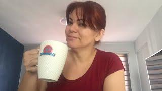 Mí cafecito del domingo
