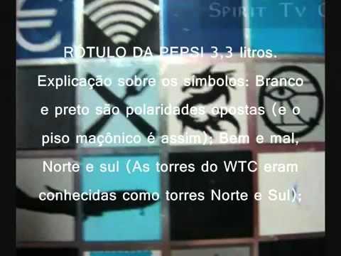 Janela Overton O Maior Segredo da Nova Ordem Mundial
