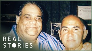 The Ex-Godfather: Life After The Mafia (Organized Crime Documentary) | Real Stories