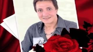 مازيكا ابراهيم عبد القادر - الله يحنن تحميل MP3