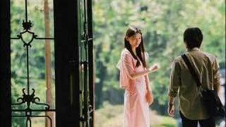 Love & Longing - My Sassy Girl OST