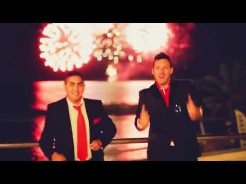 ♛Jolly & Kis Grófo - Lej mamo Lej 2013 Official Video letöltés
