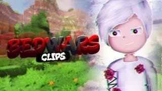 BW CLIPS 7 | Music Lies Lil Xan feat. Lil Skies