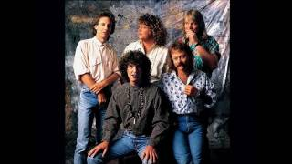 Reo Speedwagon - Here With Me