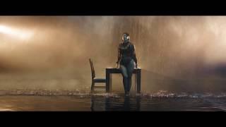 Bendecida - La Insuperable Video Oficial 5K ( Complot Records )