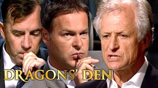 """You Can't Possibly Have A Patent For That..."" 