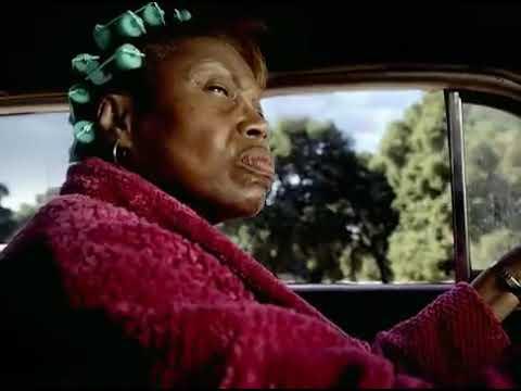 Hits de l'année 2001 : OUTKAST - Ms Jackson