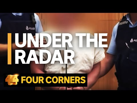The Christchurch massacre and the rise of right-wing extremism | Four Corners