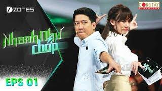 nhanh-nhu-chop-tap-1-full-truong-giang-anh-duc-khang-dinh-giong-lo-la-thuong-hieu-cua-hariwon