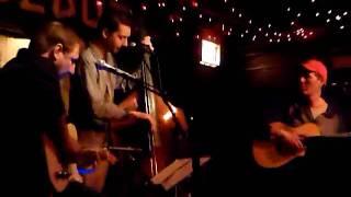 Robbie Fulks - Kentucky Means Paradise