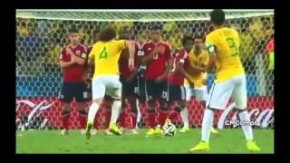 ワールドカップ2014ブラジル大会ハイライト椎名林檎-NIPPON