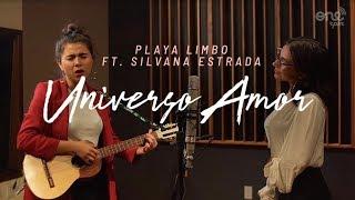 Universo Amor   Playa Limbo Ft. Silvana Estrada (Video Oficial)