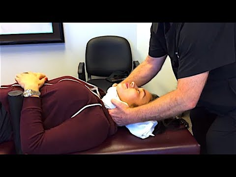 INCREDIBLE RING DINGERS, DOUBLE DINGERS AND GREAT CRACKS | Chiropractic Adjustment Compilation