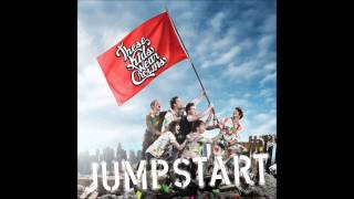 Jumpstart Official Song-These Kids Wear Crowns