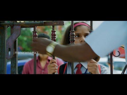 Download Mazhavil Morning Movie | ' Lakshmi ' Tomorrow @ 9 AM  | Mazhavil Manorama Mp4 HD Video and MP3