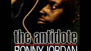 Ronny Jordan - London Lowdown video