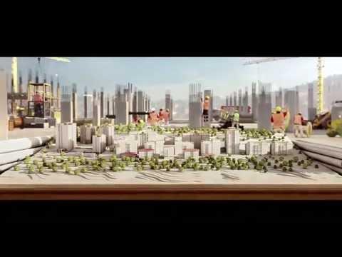 Piyalepaşa İstanbul Videosu