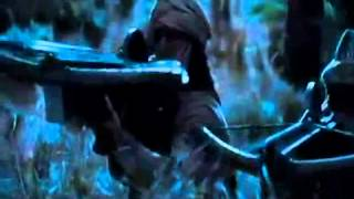 'Alanis Morissette   I Remain'   Prince of Persia OST