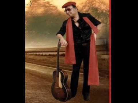 tumi koto je dure best romantic sad song asha bhonsle and rd