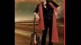 TUMI KOTO JE DURE - BEST ROMANTIC SAD SONG - ASHA