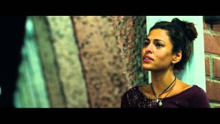 The Place Beyond The Pines Romina And Luke Cafe Scene