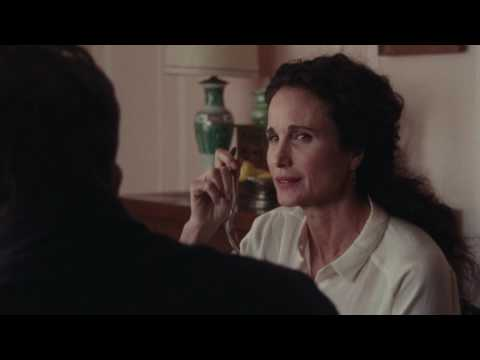 Love After Love (1st Clip)