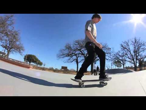 Cody Rocamontes Memorial Skatepark with Rhythm Skateshop Team