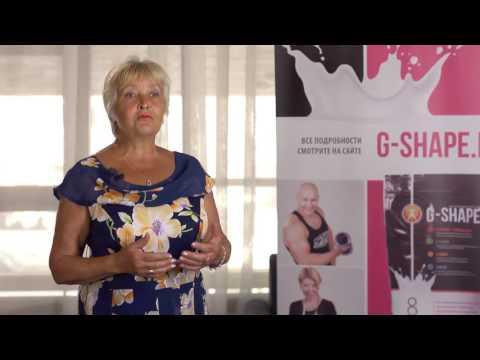 Похудеть и убрать живот и бока в домашних условиях