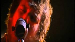 Fleet Foxes - Battery Kinzie (Live at Haldern Pop 2011)