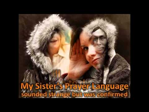 How satan stops Christians from receiving the Praying Language??