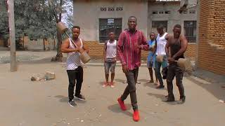 Fabelove   Dogo (Official Video)