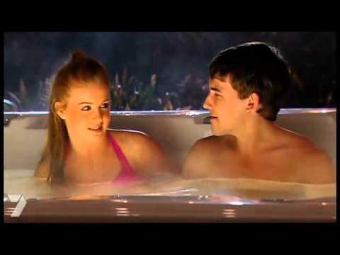 Australia dating in the dark season 3