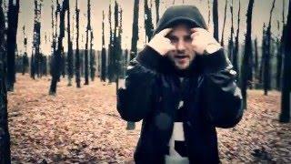 Video ZMETOK DRAMA - Širák ( OFFICIAL VIDEO ) prod. Damian Custom