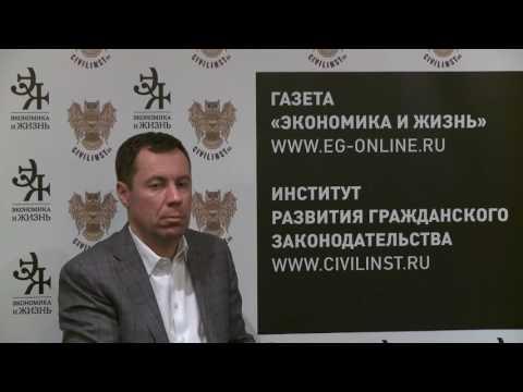 Владимир Юрасов Права и обязанности работников во время полицейской проверки в офисе компании