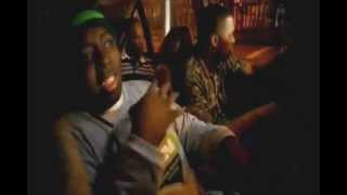 EPMD   Da Joint (Official Video) (Dirty Version)