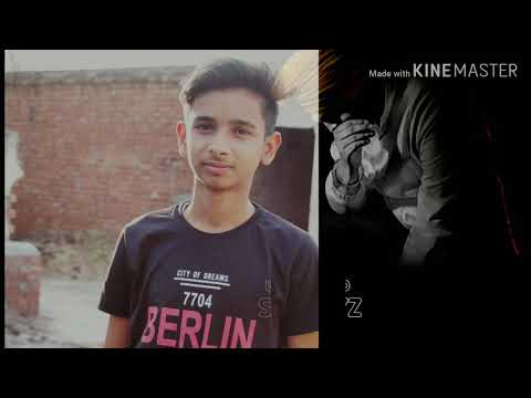 DEVIL SONG BY SIDHU MOOSE WALA new WhatsApp status Punjabi