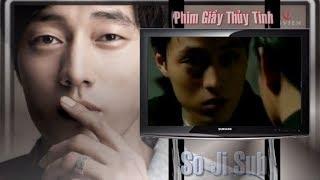 Nhạc Phim Giày Thủy Tinh (Help Me Love)   Glass Slipper full HD