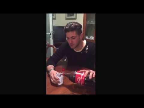 La codificazione da alcool in Naro-Fominsk il prezzo