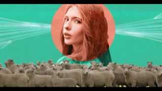 Lofticream - Beved (Lofticries Remix)