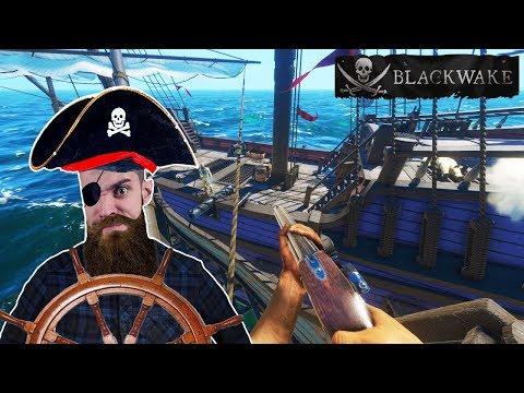 Des batailles sur mer , c'est pas facile !
