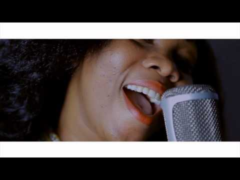 Download Flora Mbasha - I Know HD Mp4 3GP Video and MP3
