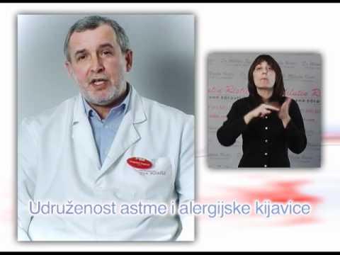 Hipertenzija proizvod